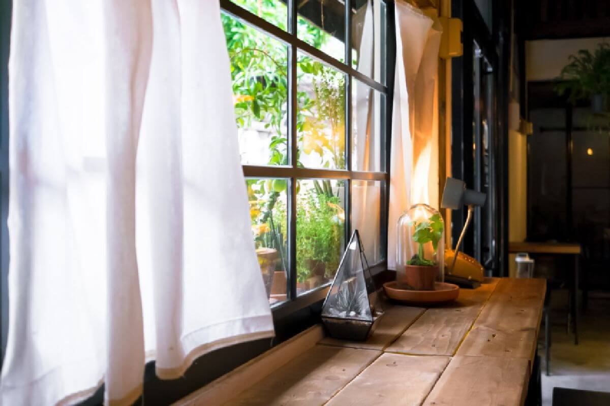 Free Quote From uPVC Windows Stoke
