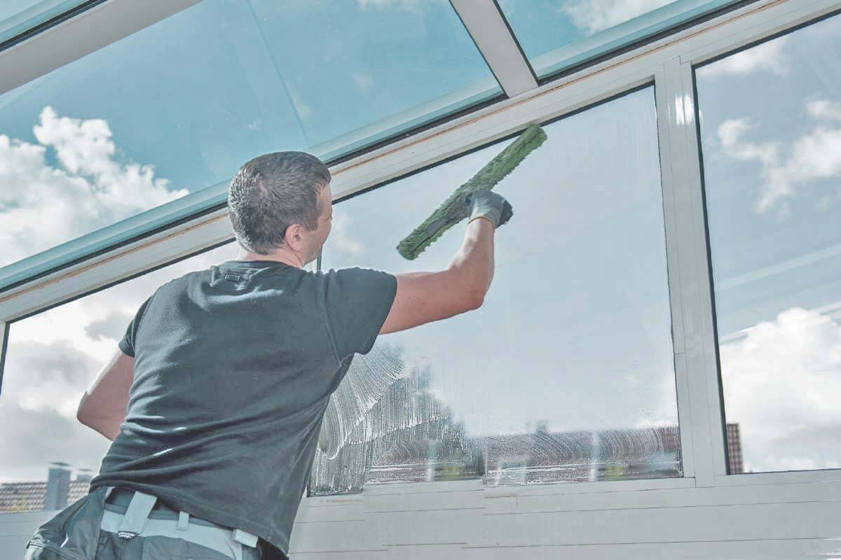 Replacement uPVC Windows Stoke