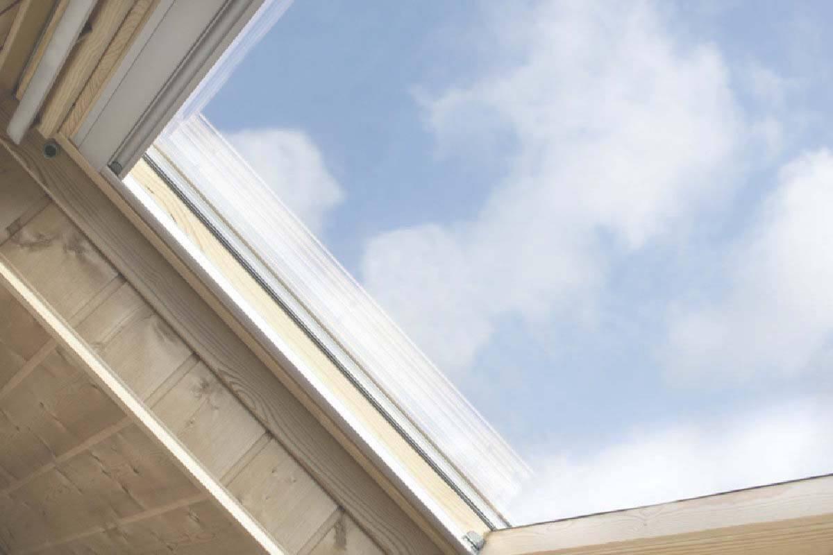 Types Of uPVC Windows Stoke uPVC Window Beading Styles In Stoke & uPVC Window Beading Stoke - uPVC Windows Stoke
