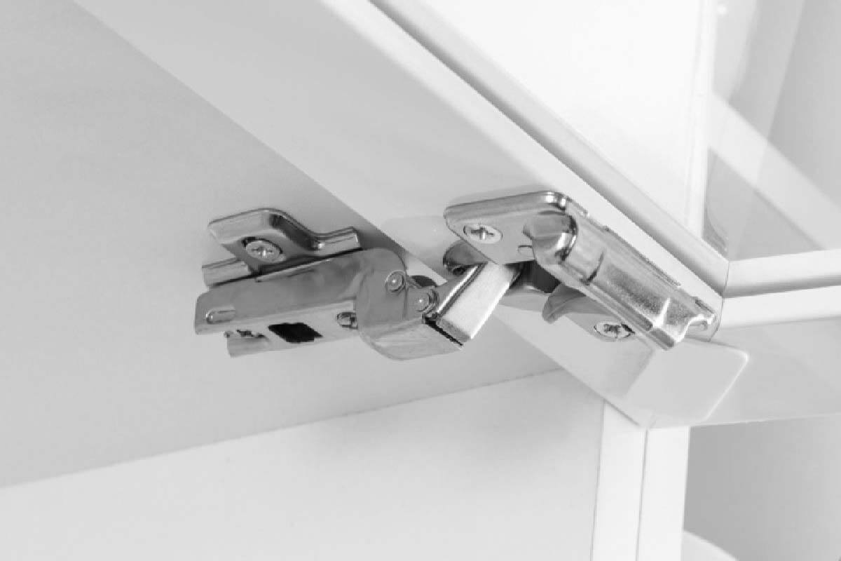 uPVC Window Hinges Stoke