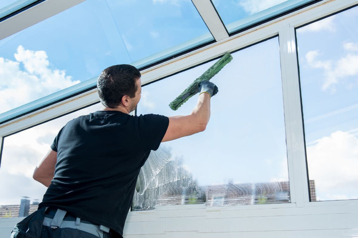 uPVC Window Installers Stoke